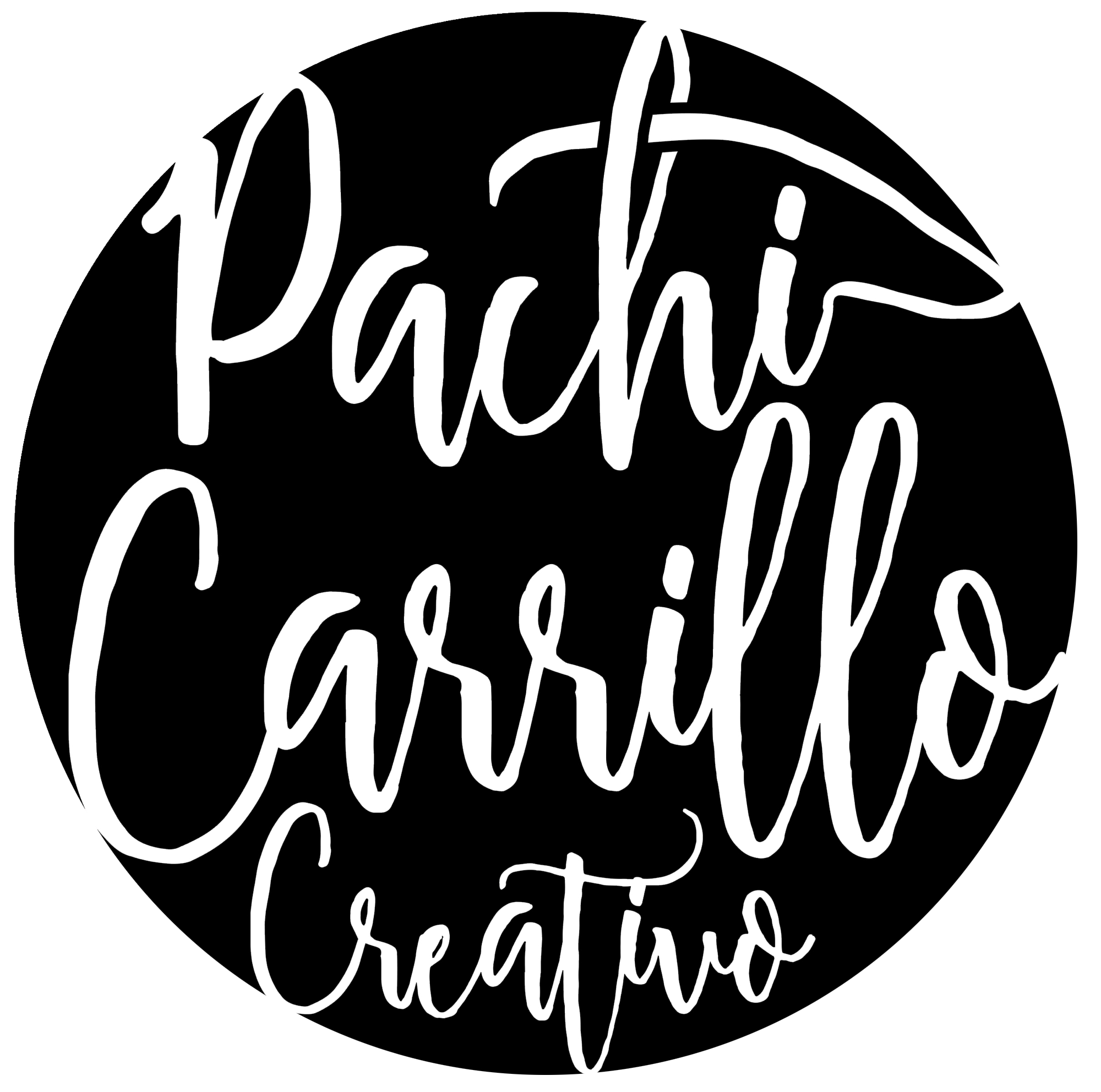Pachi Carrillo Creativo