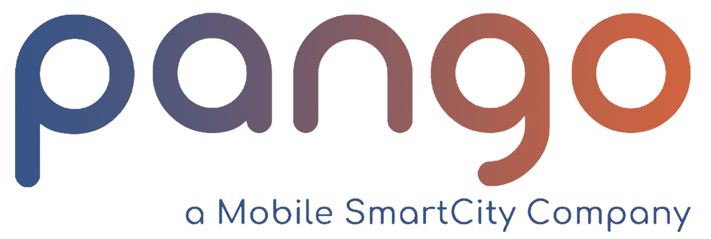 Logo Pango