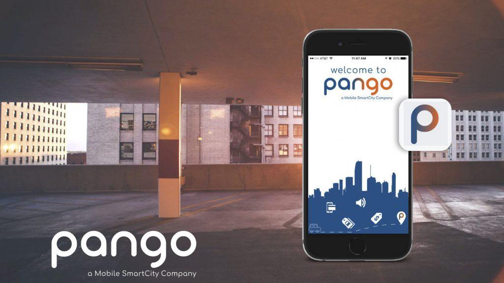 Portada Pango